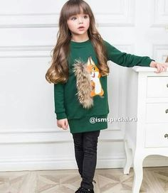 Cute girl Cute Little Baby Girl, Stylish Little Girls, Beautiful Little Girls, Beautiful Children, Cute Baby Dresses, Cute Girl Outfits, Kids Outfits Girls, Young Girl Models, Child Models