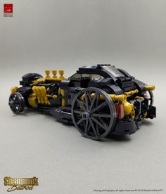 Lego Bots, Lego Lego, Legos, Batman Batmobile, Lego Batman, Lego Builder, Lego Vehicles, Custom Action Figures, Lego Technic