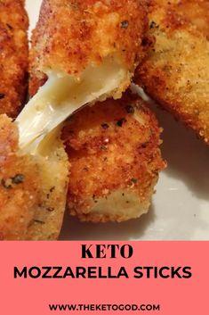 7 Delightful Keto Fat Bomb Recipes - The Keto God Coconut Recipes, Low Carb Recipes, Macaroon Recipes, Dessert Recipes, Cream Cheese Fat Bombs, Low Carb Marinara, Cheesecake Fat Bombs, Keto Cheese, Low Carb Chocolate