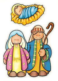 Resultado de imagem para desenho colorido de natal