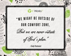 I've been so blessed my this journey. If you are ready to start your new journey with It Works! I want you on my team!! I will be with you every step of the way. You will never be alone! TheWrapWhisperer@gmail.com