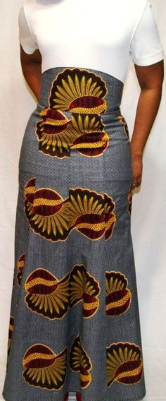 #Ankara #african fashion #Africa #Clothing #Fashion #Ethnic #African #Traditional #Beautiful #Style #Beads #Gele #Kente #Ankara #Africanfashion #Nigerianfashion #Ghanaianfashion #Kenyanfashion #Burundifashion #senegalesefashion #Swahilifashion ~DK