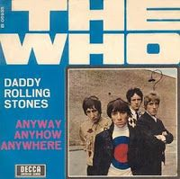 .ESPACIO WOODYJAGGERIANO.: THE WHO - (1965) Anyway, anyhow, anywhere (single)... http://woody-jagger.blogspot.com/2008/08/who-1965-anyway-anyhow-anywhere-single.html
