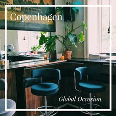 Things to do in Copenhagen. Copenhagen, Denmark. This city needs to be on your travel bucket list. Loved every second here. A European Travel dream!