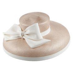 e6bd657842998 7 Best Wedding hats images