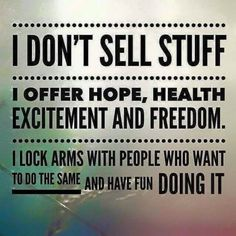 Want the opportunity to try something new? I am Looking for business partners! Two year old Networking company that is turning heads! Valentus is making quite the buzz in network marketing! Huge dual Commissions on a binary system. The sky is the limit! We are international! All natural 100% functional health drinks! We launched our Slim roast coffee last March it\'s a weight loss coffee,  the testimonies coming in are incredible!! Get in early! Link in my Bio