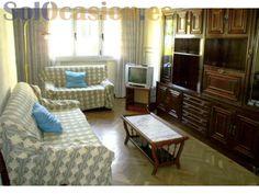 DELICIAS - ROLLO por 320 euros http://www.solocasion.es #alquiler #universidad #Salamanca http://owl.li/RlwaA