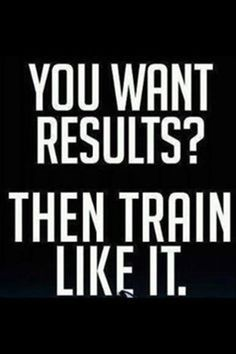 Fitness Motivational Quotes : / - Quotes Sayings Sport Motivation, Fitness Motivation Quotes, Health Motivation, Weight Loss Motivation, Workout Motivation, Workout Quotes, Running Quotes, Daily Motivation, Sport Fitness