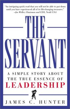 A great book on a bottom to top structure and how to lead people to create a successful organization.