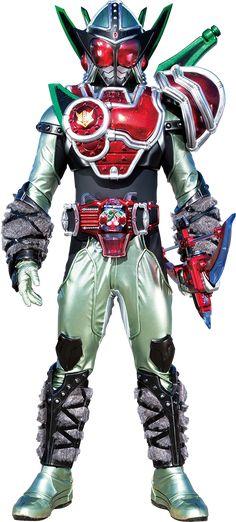 These are the Riders that appear in the series Kamen Rider Gaim. Kamen Rider Gaim, Kamen Rider Series, Dragon Energy, Hero Time, Techno Music, Yoko, Kaito, Akatsuki, Superhero