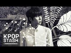 K.Will (케이윌) - 꽃이 핀다 (Growing) (Full Audio) [Mini Album - [RE:]] - YouTube
