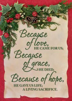 Send words of joy this holiday season with these inspirational Christmas cards from Warner Press. Heaven Came Down, Box of 12 Christmas Cards Christmas Scripture, Christmas Prayer, Christmas Card Sayings, Boxed Christmas Cards, Christmas Poems, Meaning Of Christmas, Christmas Blessings, Christmas Messages, Christmas Pictures