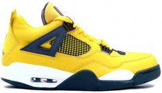 41b3795a2381 Buy 314254 702 Air Jordan IV 4 Retro Mens Basketball Shoes Tour Yellow Grey  from Reliable 314254 702 Air Jordan IV 4 Retro Mens Basketball Shoes Tour  Yellow ...