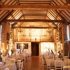 Set within 250 acres of stunning wooded estate in Oxfordshire, The Great Barn is a romantic and rustic setting for your wedding celebrations. Barn Wedding Venue, Our Wedding, Wedding Stuff, Wedding Ideas, Celebrity Weddings, Bbq, Chandelier, Ceiling Lights, Rustic