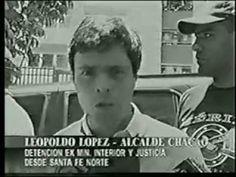 El Golpe de Estado del 11 de abril de 2002 fue un intento de derrocamiento contra el presidente constitucional de la República Bolivariana de Venezuela, Hugo Chávez.