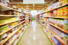 8 Ways for Brisbane to Save On Groceries