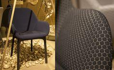 salon-milan-stand-kartell-fauteuil-blooms-patricia-urquiola