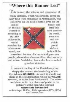 Southern Heritage, Southern Pride, Southern Sayings, Confederate Memorial Day, Confederate Flag, Civil War Quotes, Civil War Flags, Patriotic Pictures, American Civil War