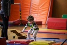 Sports for kids Sports Activities For Kids, 4 Kids, Gym, Work Outs, Gymnastics Room, Gym Room