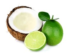 Signature Coconut Lime sauce for Fish Tacos
