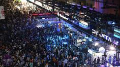 Tokyo Game Show 2014 – boasts a record high of 731 games to showcase