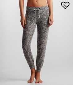 Girls Joggers & Sweats - Cinch, Fit +Flare, Skinny & Classic Sweatpants |Aéropostale