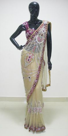 Indian Clothes, Indian Dresses, Churidar Suits, Indian Suits, Saris, Indian Ethnic, Online Clothing Stores, Wedding Designs, Indian Fashion