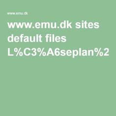 www.emu.dk sites default files L%C3%A6seplan%20for%20faget%20matematik_0.pdf