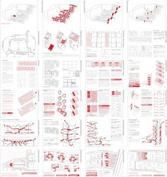 Alberto Gonzalez + Capitel Martorell // Collaborative Urban Development | SUPER // ARCHITECTS