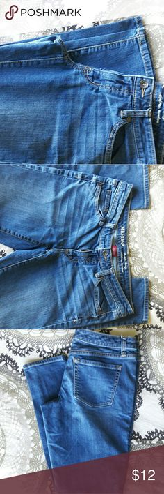 Modern skinny jeans NWOT Skinny style Perfect condition Merona Jeans Skinny