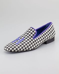f77c663d9b6 14 Best Men Loafers Shoes images