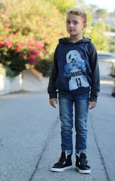 softgallery, khmkids, rowenchristian, wynngoldberg, boysfashion