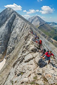 Pirin mMountain, Bulgaria