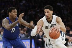 The field is set, all 68 teams that qualified for the 2017 NCAA tournament placed in the bracket in such a way as to make for the best possible matchups over the next three weeks...
