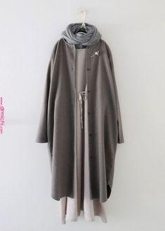 Korea jacket Iranian Women Fashion, Arab Fashion, Muslim Fashion, Modest Fashion, Korean Fashion, Fashion Outfits, Womens Fashion, Casual Hijab Outfit, Hijab Chic