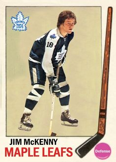 Missing in Action Hockey and Detroit Lions Football . - The Compleat Toronto Maple Leafs Hockey Card Compendium Morgan Rielly, Detroit Lions Football, Maple Leafs Hockey, Tim Hortons, Good Old Times, Hockey Games, Team Pictures, Sports Figures, Nfl Fans
