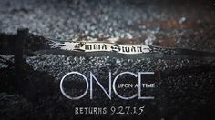 Yeeeeeeeeeeeeeeeeeeees!!! ---- once upon a time season 5
