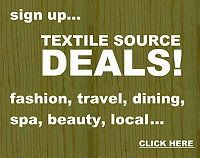 Somerset Fabrics, LLC, USA - Textile Source Directory of Textile Companies - Textile Source - International Fabric and Textile Sourcing Directory