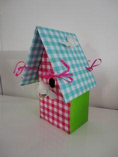 Sinterklaassurprise   Foto`s/ideetjes   Mix&Match Kdo