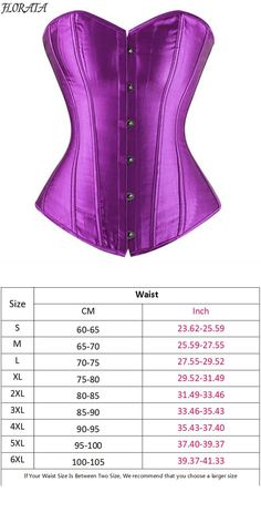 c9ac38628c Good quality women sexy corset waist trainer satin black white overbust  boned lace up top bustier lingerie plus size  polyester