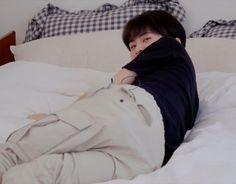 Mark Lee, Taeyong, Jaehyun, Nct 127 Mark, Canadian Boys, Lee Min Hyung, Nct Life, Kpop Boy, Boyfriend Material