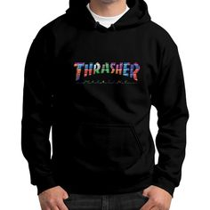 Now avaiable on our store: Thrasher Patriot ... Check it out here! http://ashoppingz.com/products/thrasher-patriot-flame-mens-gildan-hoodie-4?utm_campaign=social_autopilot&utm_source=pin&utm_medium=pin