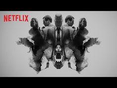 Netflix - Mindhunter Season 2 Premiere date and more. Netflix Online, Netflix Kids, Netflix Hacks, New Netflix, Best Shows On Netflix, Netflix Releases, Netflix Series, Tv Series, David Fincher