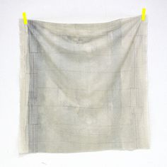 from the nani IRO 2016 collection, 100% cotton double gauze is soft, airy, and has a beautiful drape.