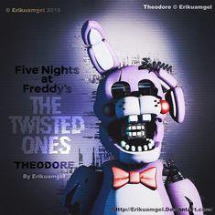 На изображении может находиться: текст Freddy S, Five Nights At Freddy's, Fnaf Book, Fnaf Coloring Pages, Fnaf Wallpapers, Fear Of The Dark, Fallout Art, Fnaf Characters, Fnaf Drawings