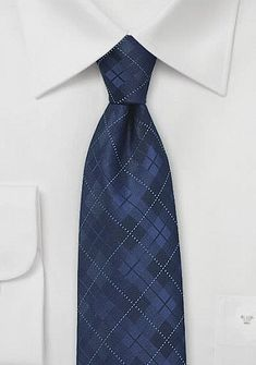 90236a79a094 18 Best Ties images   Ties, Dress wedding, Wedding attire