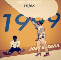 b4.da.$$ joey bada$$ album zip
