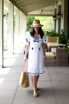 Need Some Helpful Fashion Advice? Spring Outfits For Teen Girls, Teen Fashion Outfits, Edgy Outfits, Cute Outfits, Womens Fashion, Fashion Pants, Casual Dresses, Summer Dresses, Summer Clothes