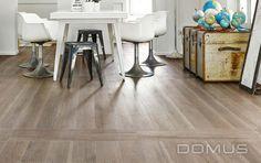 Range: Details_Wood | Domus Tiles, The UK's Leading Tile, Mosaic & Stone Products Supplier
