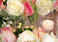Lily events styling, wedding planner, events manager, Geneva